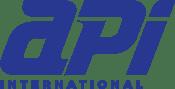 vwin德赢网是正规网站吗vwin8858API的国际公司。标志